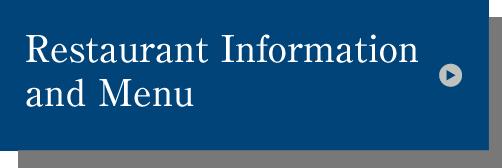 Restaurant Information and Menu