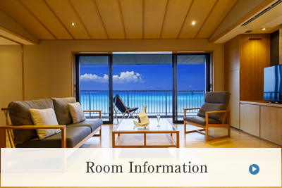 Room Information